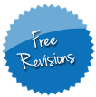 free-revisions