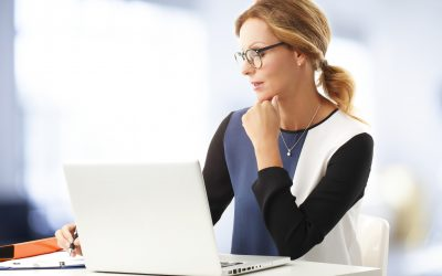 Cover Letter Strategy: What a Cover Letter Can Do That a Resume Can't