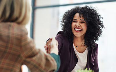 Top 3 Interview Tips from Career Transition Strategists