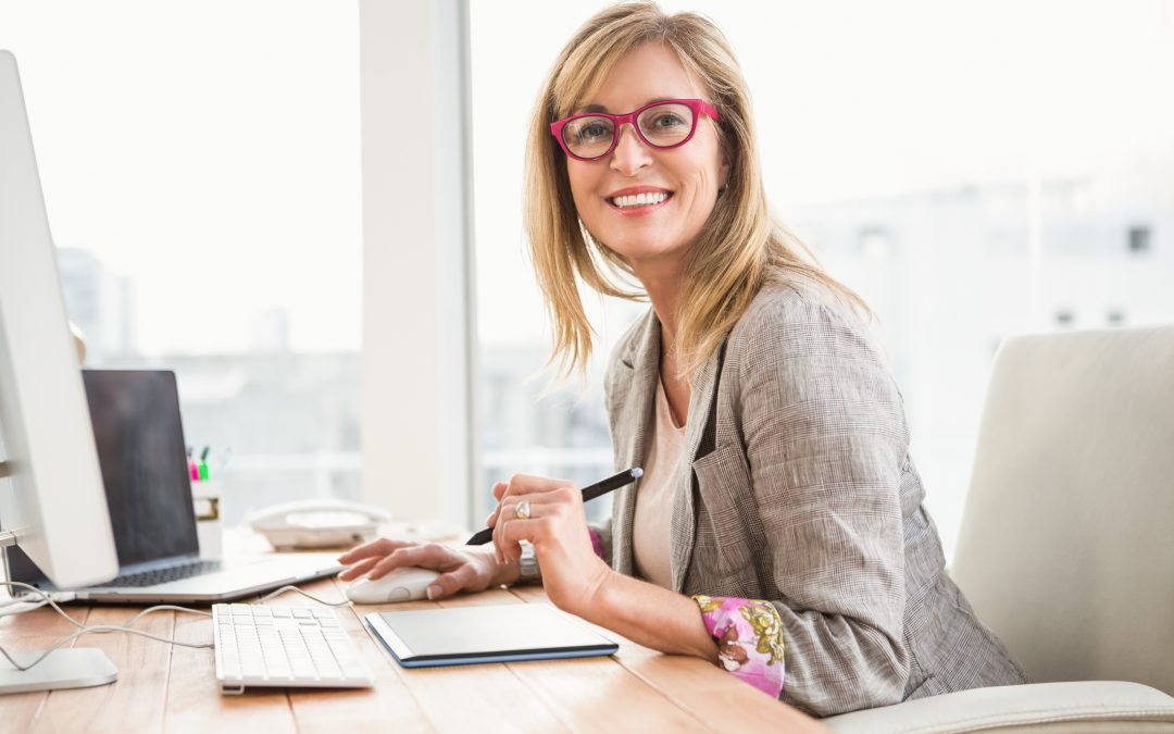 Why Hire a Resume Writer?